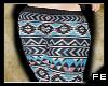 FE aztec pjv6