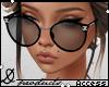 ➢ Chanel Glasses v2
