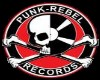 Punk rebel records