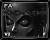 (FA)ChainBandOLFV2 Blk
