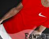 ��Nike Tee Or