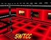 SwtCC redruby room