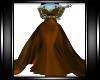 [EC] Gown