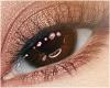 Doe Brown Eyes