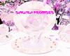 Sakura Promises