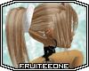 ~FO~Minz DirtyBlonde