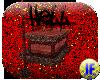 Hell Altar
