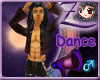 -Z-  Agemo Dance