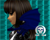 Gemstone Drake Sapphire