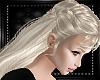 Platinum Pearl Nina