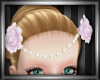 June Bride-HairRose-Prp