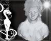 Statue Venus