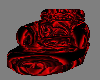 Rose Cuddle Float