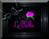 [LU]~LuBella Head 2018-2