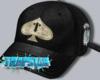 TrapStar Hat