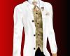 Exclusive Wedding Suit
