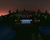 ~MA~Villa Paraside