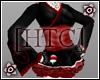 [HTC] Uchiha Kimono