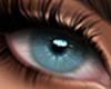 Serena Eyes Blue