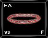 (FA)WaistChainsFV3 Red2