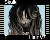 Skulk Hair F V7