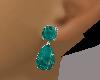 Green Amazonite Gems