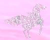 Crystal Pegasus anim. 2p
