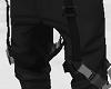Strap Pants