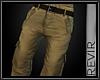 lM;Khaki;Cargo