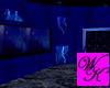 {WK}blue studio apartmnt