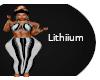 |LTM| LUNAST 3 RLL