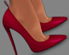 ~A: Couture Heels