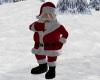 'Santa Claus