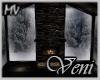*MV* Winter Cozy Cuddle