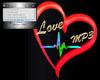 BALADAS REPRO MP3