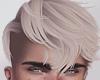 ✔ Kris Blonde