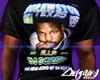 R.I.P DJ  TEE