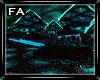 (FA)Village V3 Ice