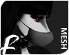 Mask DRV- Berri