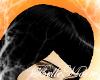 ~Licorice Lillith Bangs