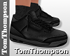♕ Franco Sneakers