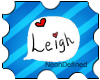 -ND- <3 Leigh Request