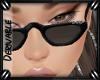 o: Pierced Sunnies F
