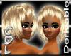 CdL VictoriA Hair