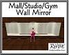 RHBE.Mall/Studio Mirror