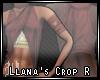 Llana's Crop R