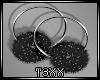 !TX - Sparkle Balls