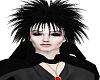 Morpheus hair v 2