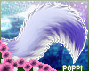 ღ Jimmin | Tails 1.0