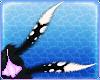 Oxu | Butterfly Antennae